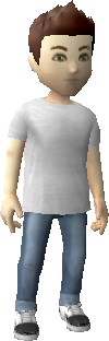 avatar-Pollar