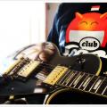 musickbastard