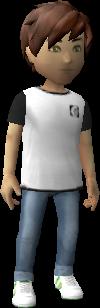 avatar-SaudadeDaMae