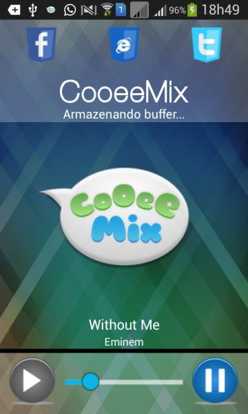 cooeemix